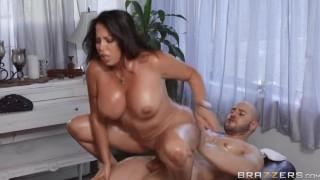 Julianna Vega fuck em sexo HD